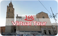 Cattedrale di San Giustino di Chieti